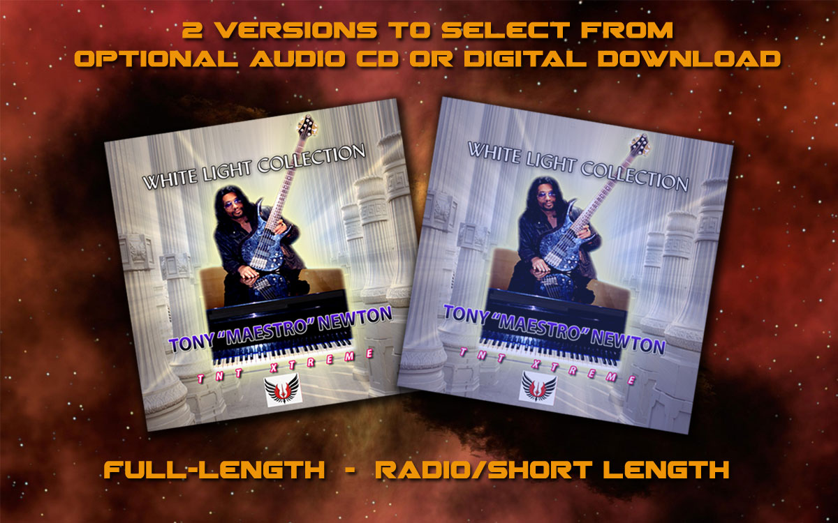 WLC_AlbumPR_Radio-FL