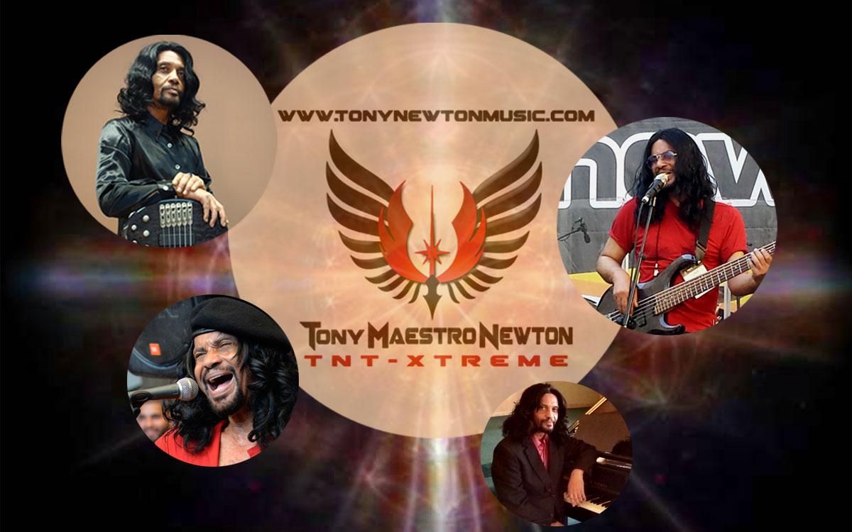 http://tonynewtonmusic.com/wp-content/uploads/2016/09/tony_newton_music_hdr-1.jpg