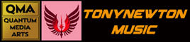 Tony Newton Music