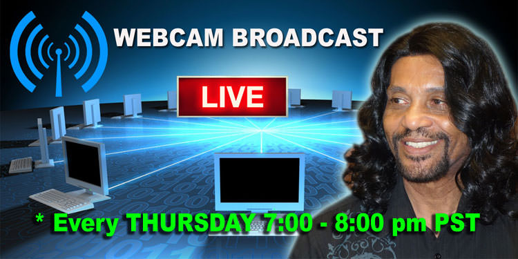 WebcamBroadcast_sm pr