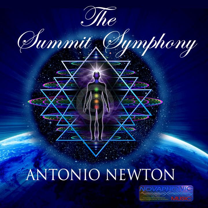 Summit Symphony Album